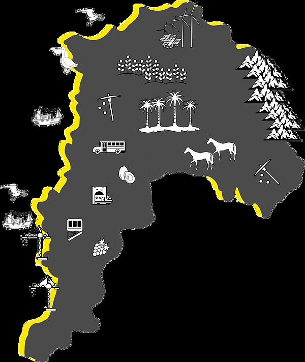 mapa quinta.png