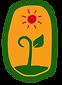 logo semilla.png
