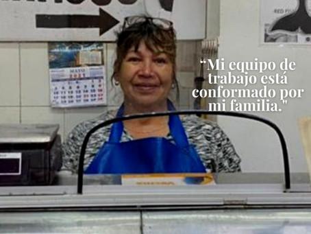 EL BALLENATO DE TOCOPILLA, UNA PARADA IMPERDIBLE PARA DEGUSTAR EXQUISITOSPRODUCTOS DEL MAR