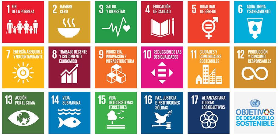 S_2018_SDG_Poster_with_UN_emblem.jpg