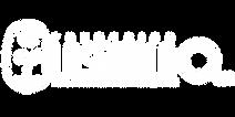 Logo FLS ODS Blanco.png