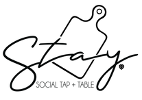 Stay Logo-01.png