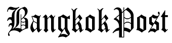 Bangkok_Post_logo_white_bg-700x175.png