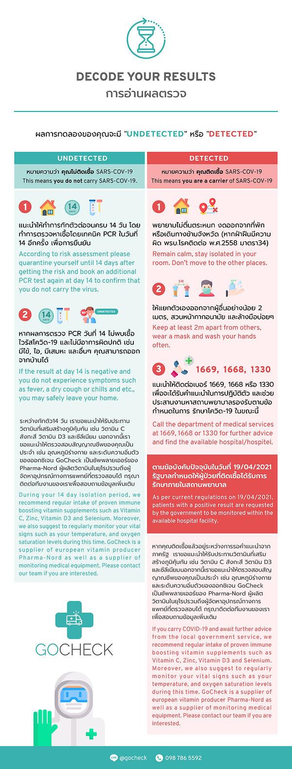 decode-results_ENGTH.jpg