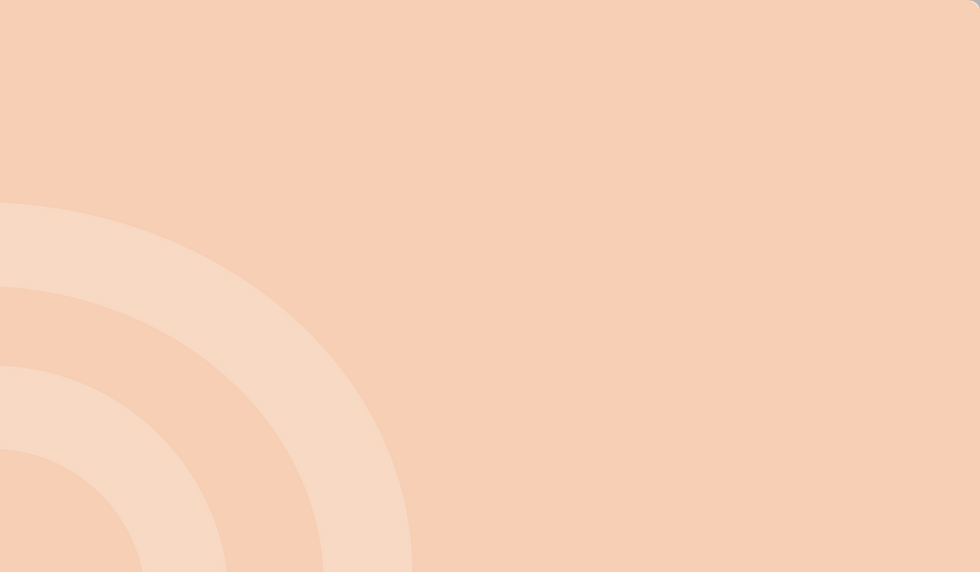 Homepage (15).png