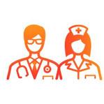 Certified Nurses and Doctors