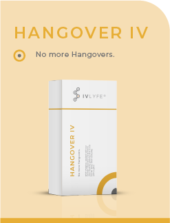 hangover (1).png