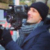Edan Schiller filmmaker