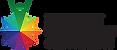 Billericay logo