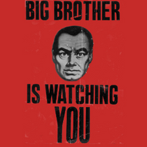 Does teaching now have a 'Big Brother'?