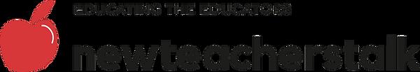 Alan_Logo_Newteacherstalk.png