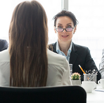 Going for an NQT job interview? What kinds of questions will you be asked?