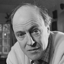 Roald Dahl was an anti-Semite. What do you think of him now?
