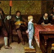 Has teaching become puritanical?