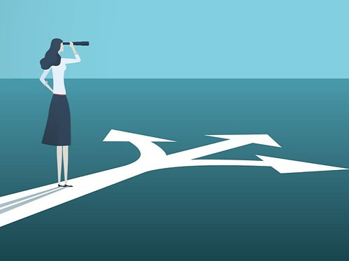 Module 2: Teaching professionalism – its ethics & values