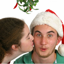Confessions of a male primary school teacher at Christmas… Number 2