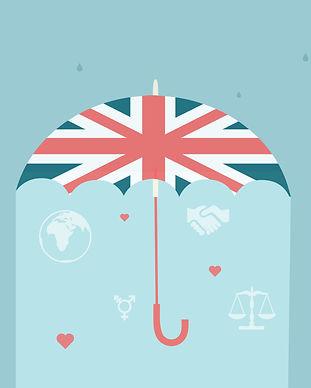 Blog-FB-British-Values-1200x628-Mini-02-