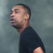 What has Wiley said that's wrong?