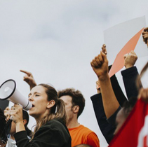 Do schools need 'free speech champions'?