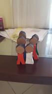 bonecos maramar.jpg