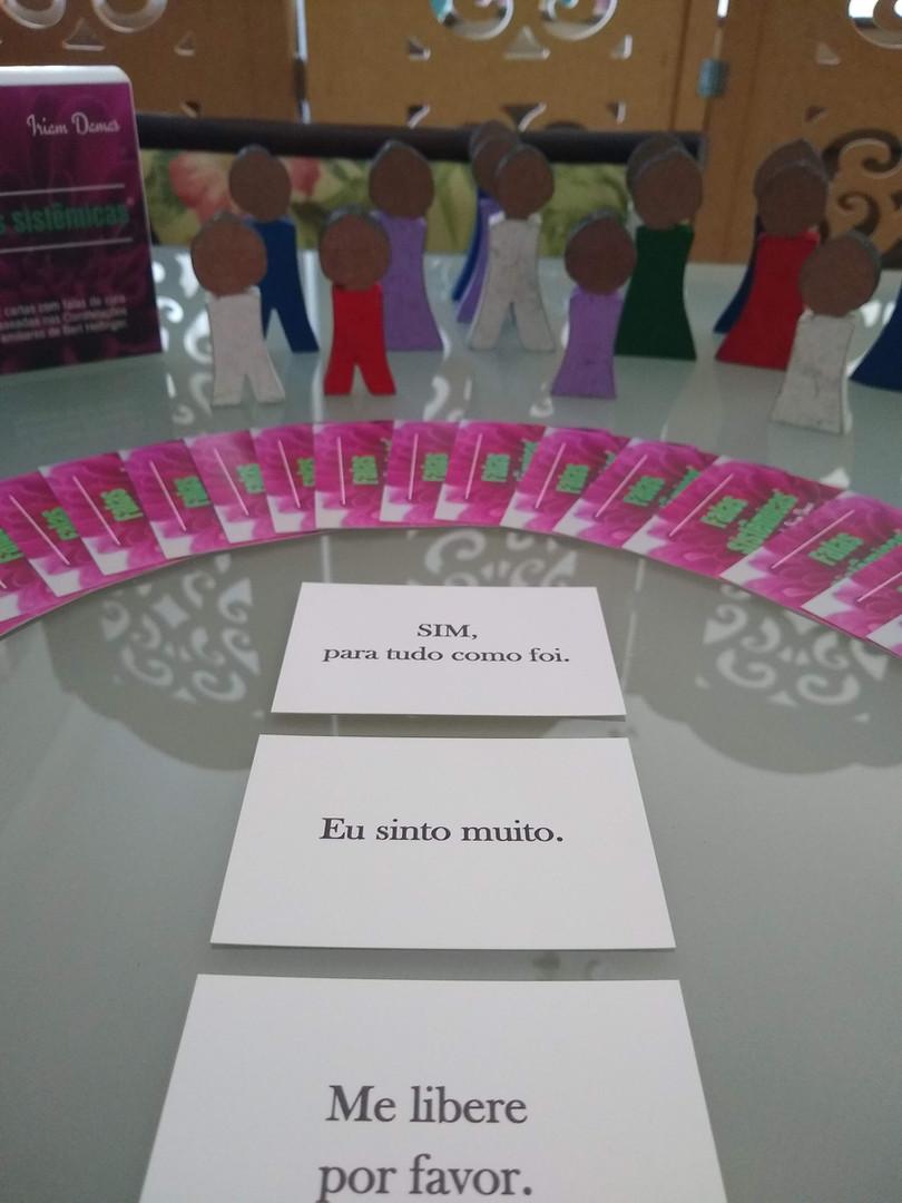 const e cartas6.jpg