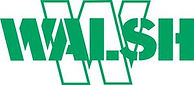 walsh-construction-logo.jpg