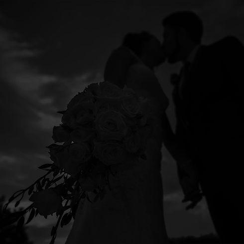 bw_Weddings_edited.jpg