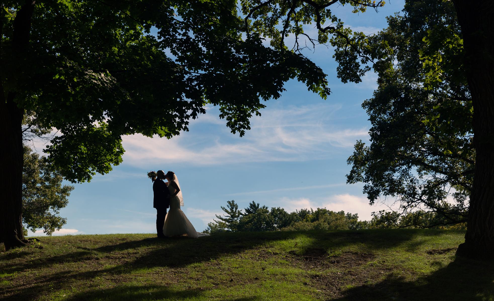 Twinbliss_Photography_Chicago_Weddings_Engagements_Elgin_Illinois