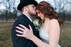 Taylor_Mike_Wedding_Edit-380