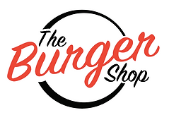 the burger shop logo.png