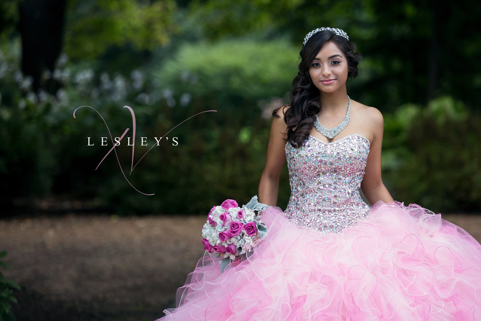 Twinbliss_Photography_Chicago_Weddings_Engagements_Quinceanera_Elgin_Illinois_twins