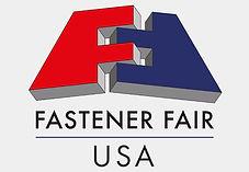 fastener-Fair-logo.jpg