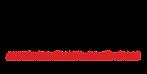 CAGC-logo
