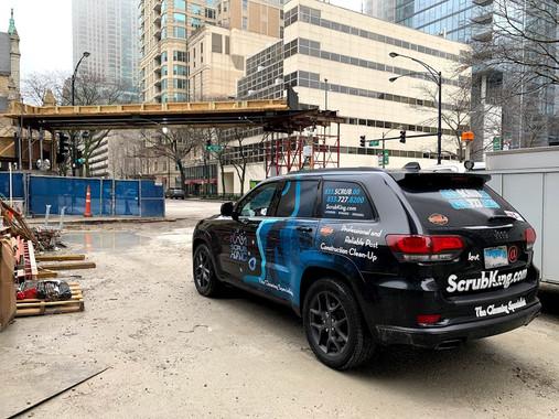 Scrub_King_Vehicle_Construction.jpg