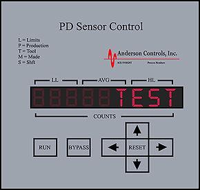 PD-Monitor.jpg