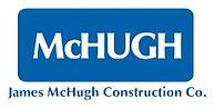 McHugh_edited.jpg