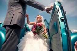 Twinbliss_Photography_Chicago_Weddings_Engagements_Woods_Elgin_Illinois_twins