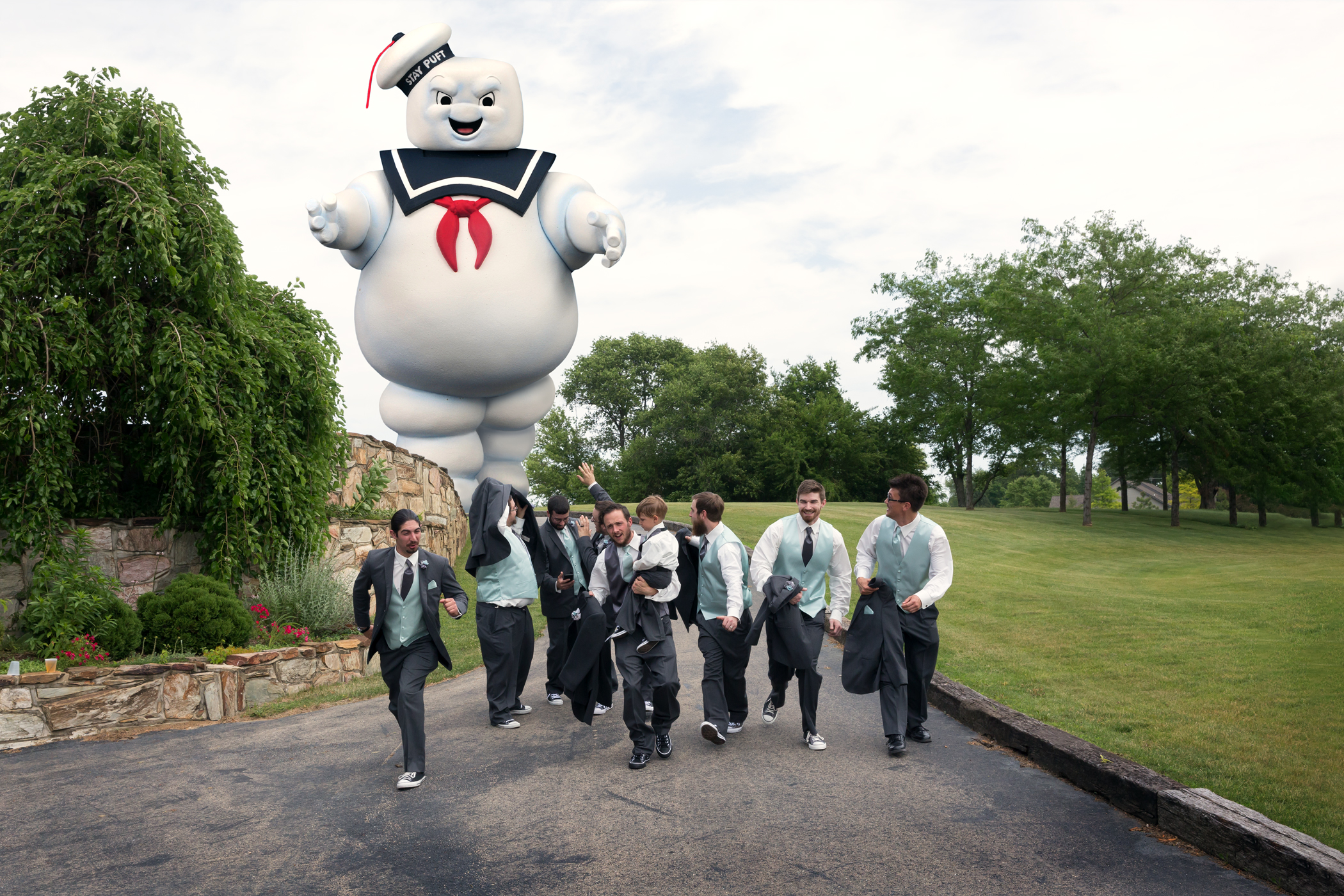 Twinbliss_Photography_Chicago_Weddings_Engagements_Kacikay_Brandyn_Rock_Falls_Illinois_Stay_Puft_Gho
