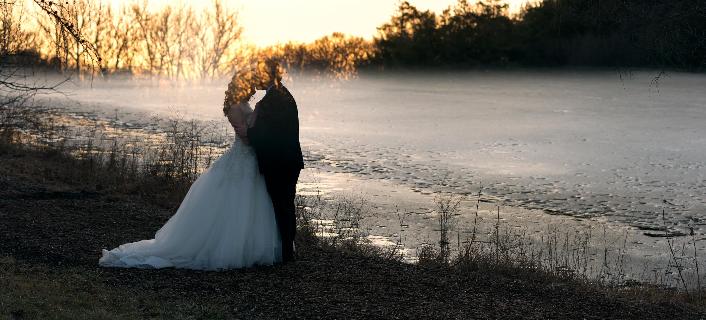 Taylor_Mike_Wedding_Edit-355