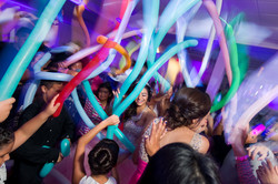 Twinbliss_Photography_Chicago_Weddings_Engagements_Quinceanera_Elgin_Illinois_Party