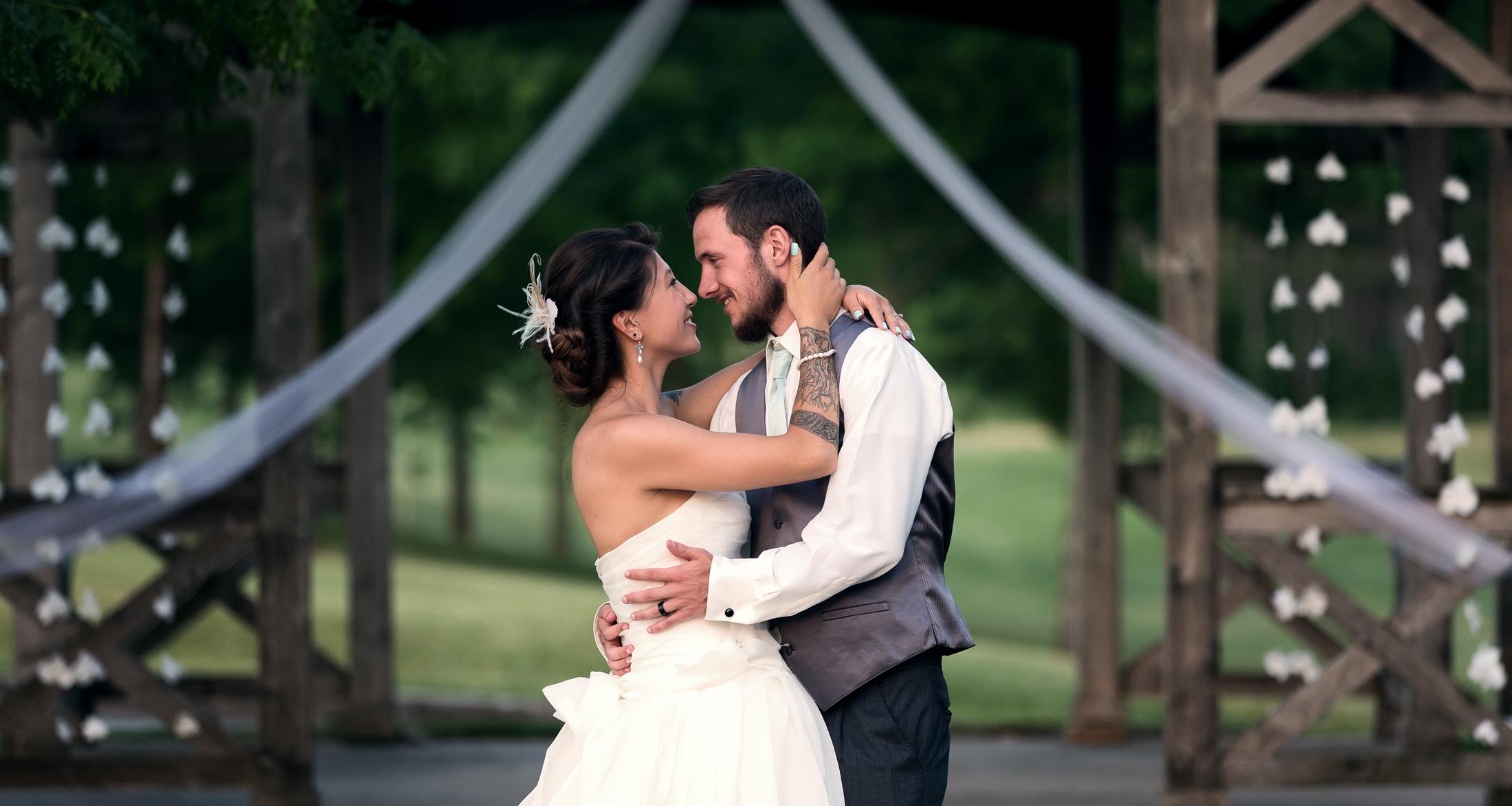 Twinbliss_Photography_Chicago_Weddings_Engagements_Kacikay_Brandyn_Rock_Falls_Illinois