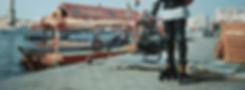 camera-operator-london