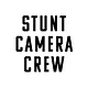 stunt camera sports crew
