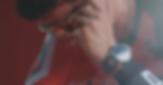 Screen Shot 2020-01-12 at 10.16.56 pm.pn