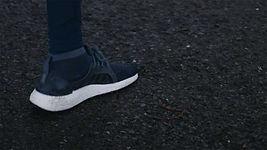 adidas-crew-operators.jpg