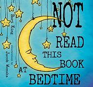 Bedtime - Front Cover.jpg