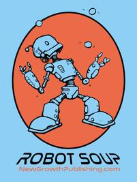 Robot Soup
