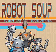 Robot Soup - cover.jpg
