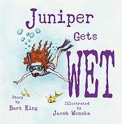 Juniper - front cover.jpg