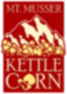 Mt. Musser Kettle Corn